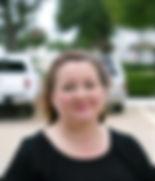 Valerie_edited_edited_edited.jpg