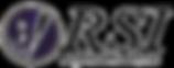 RSI%2520Logo%2520Original_edited_edited.