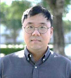 Jay Kim.png