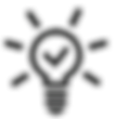 AdobeStock_156599690_edited_edited.png