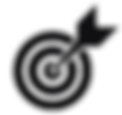 AdobeStock_317325875_edited_edited_edite
