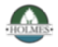 Holmes Logo Final.png