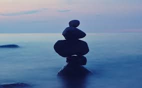 Balance Your World