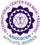 Reiki Self Healing Classes in Armonk, NY