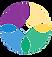 Balancing4Life Purple_edited.png