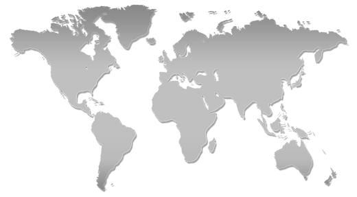 world_map_PNG34.png