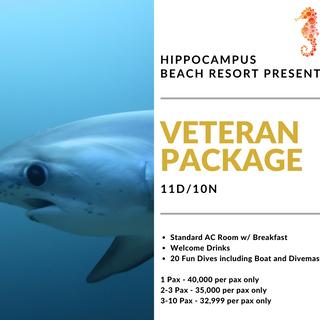 Veteran Dive Package (1).png