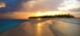 Kalanggaman Island Tours, Malapascua Island, Tropical Paradise