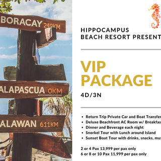 VIP PACKAGES (2).png