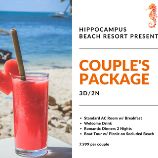 Couple Package 2.png
