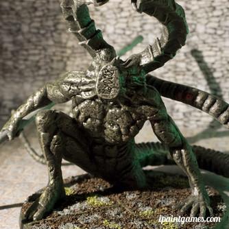 Gallery: Titanite Demon