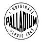 PALLADIUM PLDM