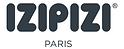 IZIPIZI-Fond-blanc.png