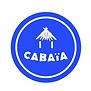 Cabaia-Logo.png
