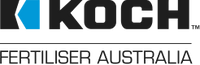 koch-au-logo.png
