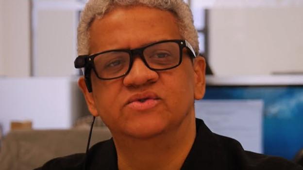 Pedro Liz
