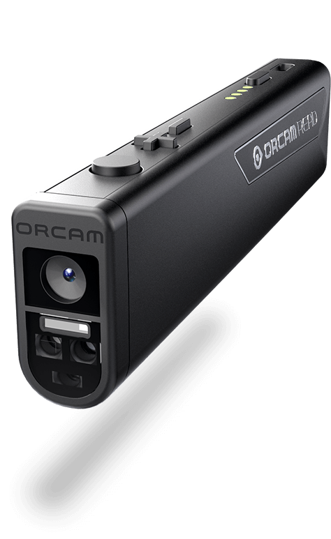 orcam-home-page_v7_20.png