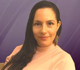 Brenda_Liliana_Gándara_-_Brenda_Liliana