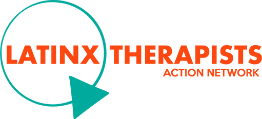 latinx-therapists-action-network-.png