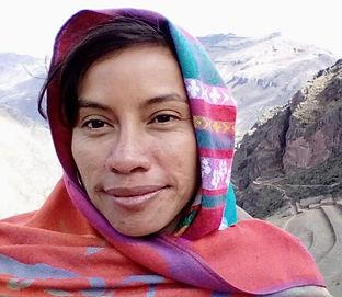 Ana Ruth Castillo .jpg