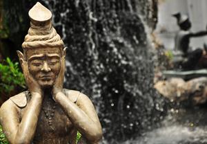 6 tips to enjoy craft beer in Bangkok