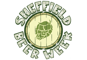 Celebrate craft beer in the steel city