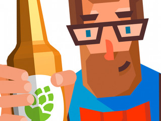 Start your own craft brewing empire