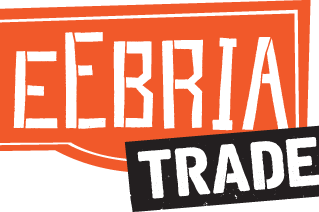 Craft Beer market trend analysis