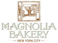 magnolia-bakery-logo.png