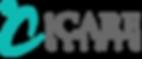 شعار-ايكير-01.png