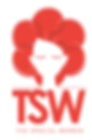logo_white background.jpg