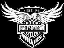 harley-davidson-motorcycles.png