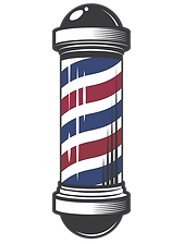 barbershop-5550320_960_720.png