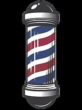 barbershop-5550320_960_720_edited.png