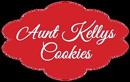 Aunt-Kellys-logo-white-letters.png