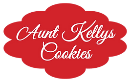 Aunt-Kellys-logo-white-letters.png
