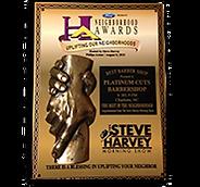 platinum_cuts_hoody_award.png