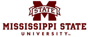 msstate-maroon.png