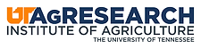 UT AgResearch.png