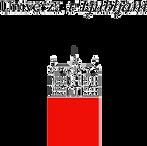 220px-Uni-ljubljana.png
