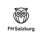 FH_Salzburg_Logo_140.bmp