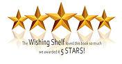 5 STAR EMBLEM.jpeg
