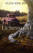 Lichenwald - Ebook.jpg