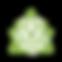 Kaolin-protection-vegetaux.png
