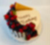 fruitopia cake.jpg