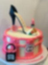 gucci shoe cake.jpg