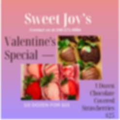 valentines special[2039].PNG