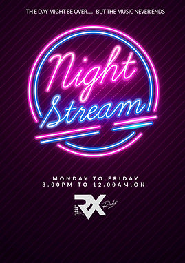 Night Stream RX 2.jpg