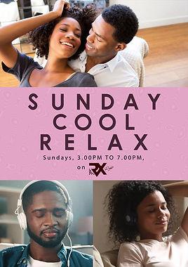 SUNDAY COOL RELAX RX 2.jpg