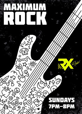 maximum rock RX.jpg